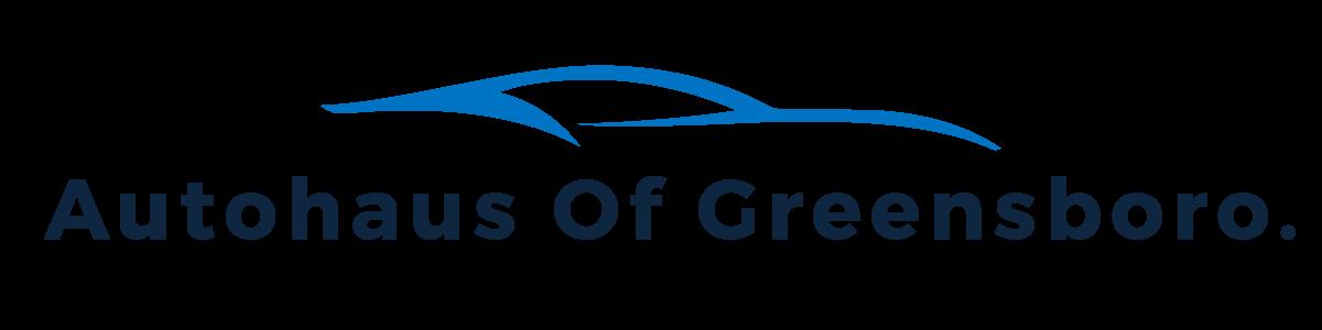 Autohaus of Greensboro