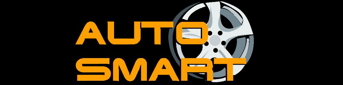 Auto Smart Charlotte