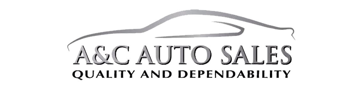 A&C Auto Sales