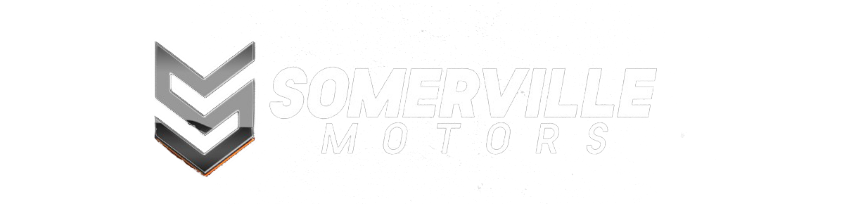 Somerville Motors