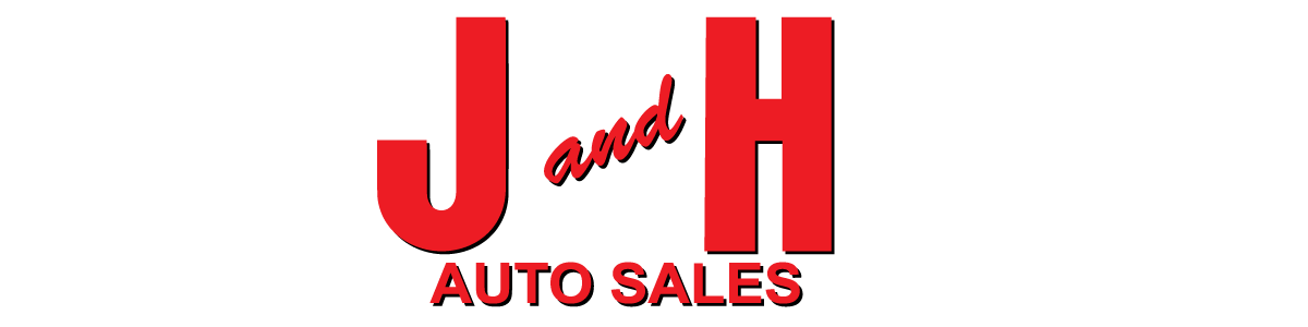 J and H Auto Sales