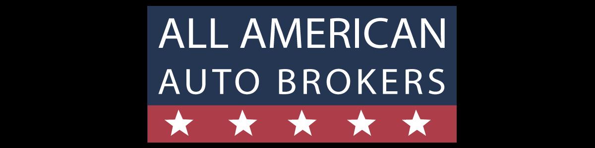 All American Auto Brokers