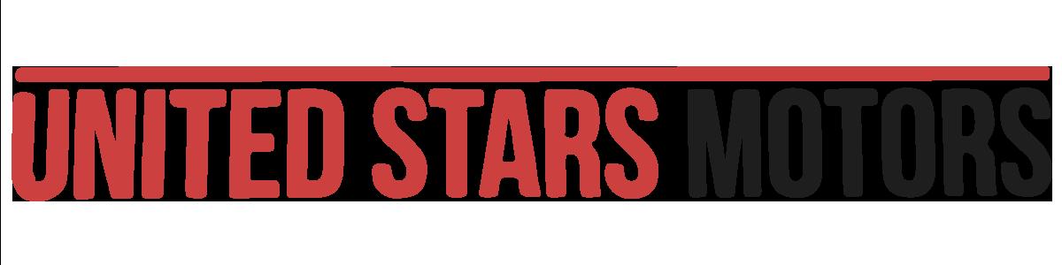 United Star Motors