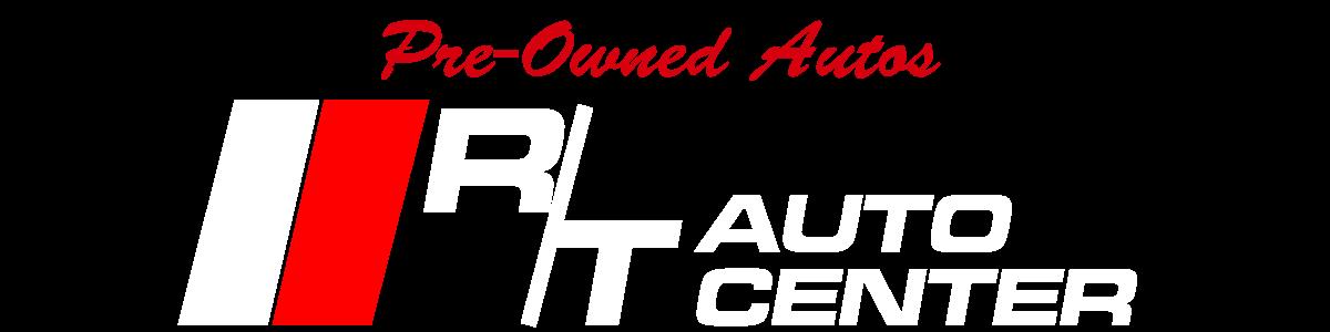 RT Auto Center
