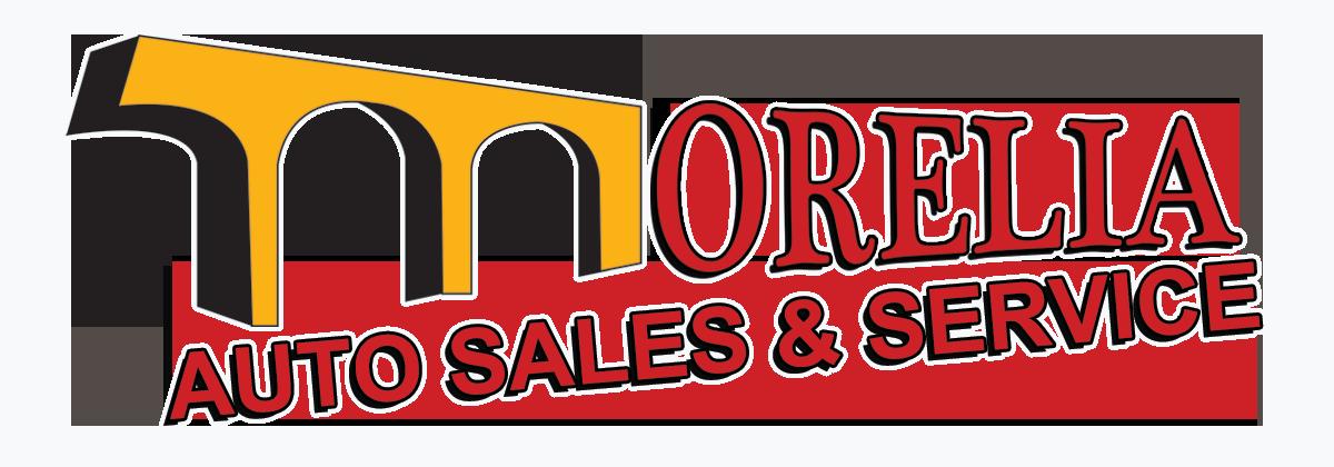 Morelia Auto Sales & Service