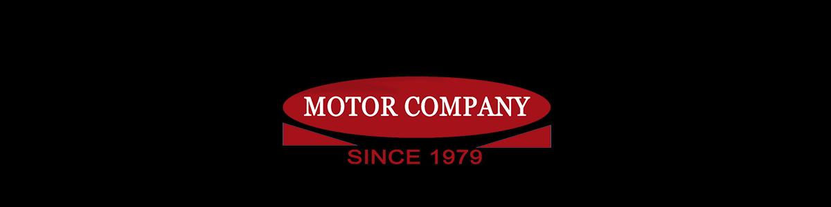 Ewing Motor Company
