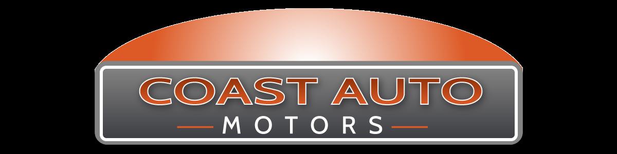 Coast Auto Motors