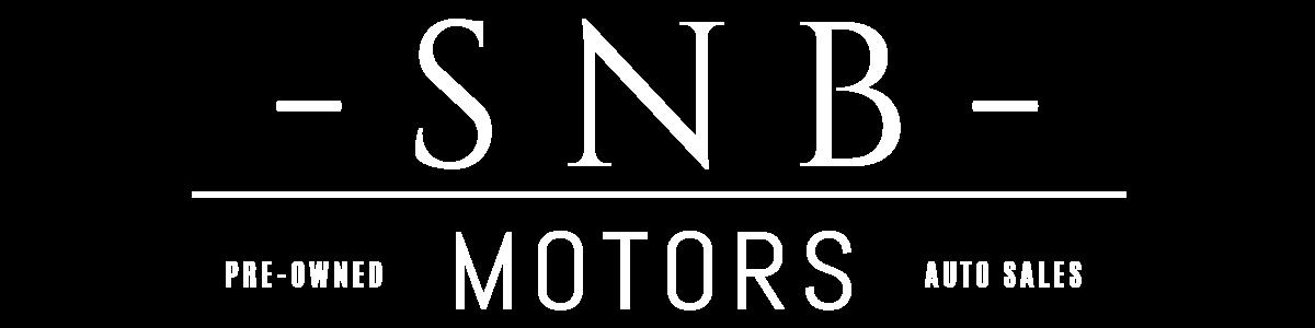 SNB Motors
