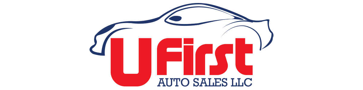 U FIRST AUTO SALES LLC
