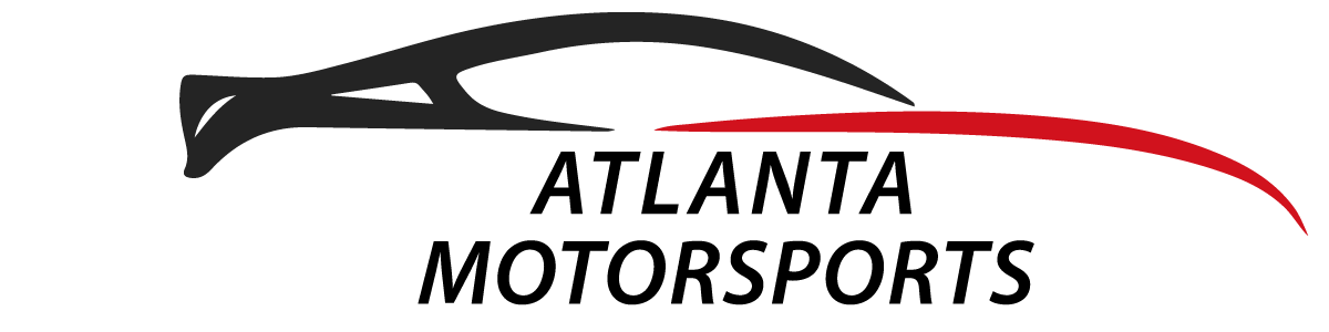 Atlanta Motorsports