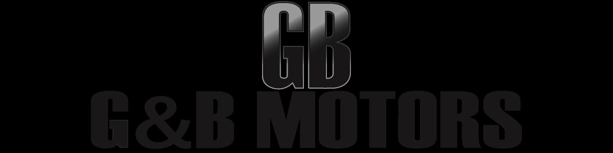 G & B  Motors