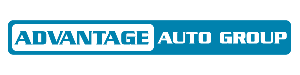 Advantage Auto Group Inc.