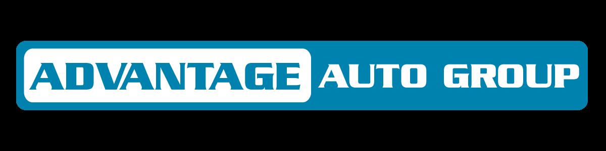 Advantage Auto Group Inc.