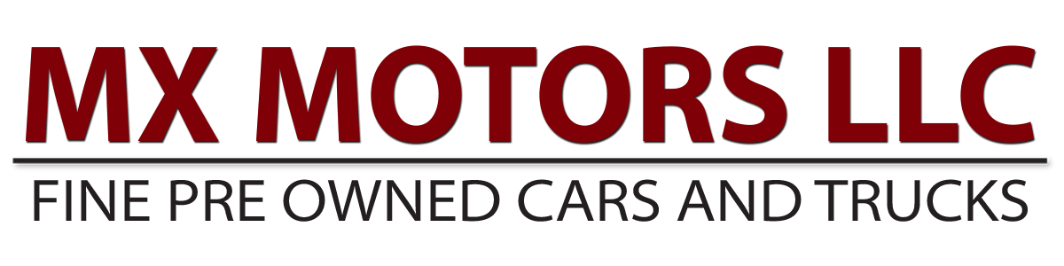 MX Motors LLC