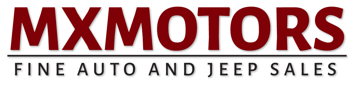MX Motors LLC