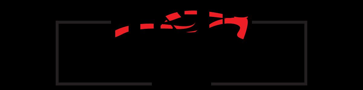 D&H Auto Group LLC