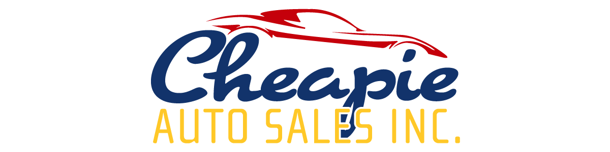 CHEAPIE AUTO SALES INC