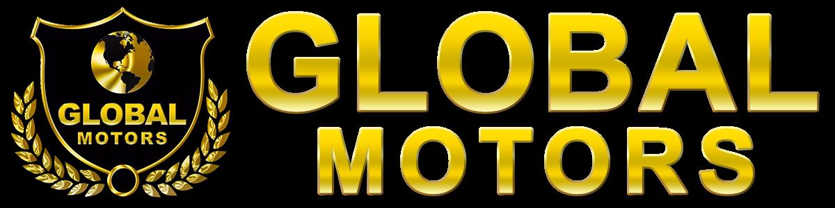 GLOBAL MOTORS