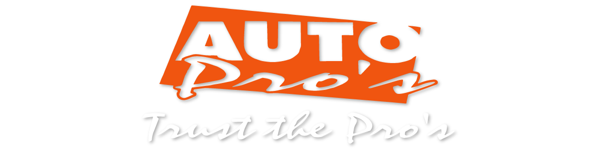 Auto Pros Car Dealer In Rock Hill Sc