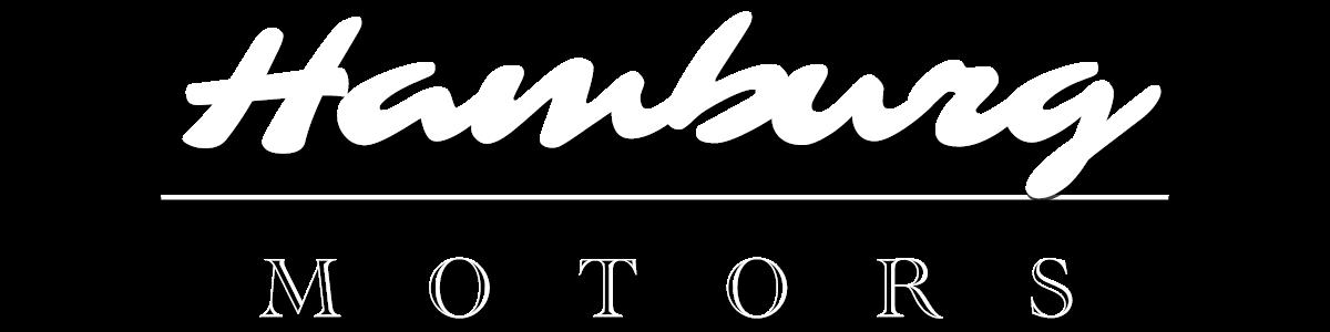 Hamburg Motors