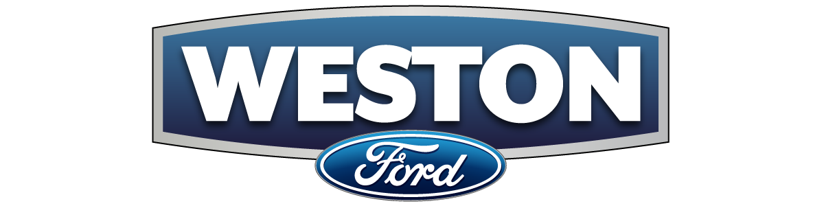 WESTON FORD  INC