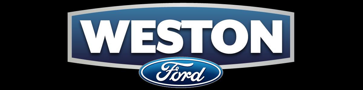 WESTON FORD  INC
