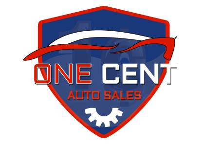 One Cent Auto Sales