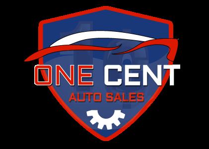 One Cent Auto Sales