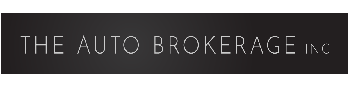 The Auto Brokerage Inc