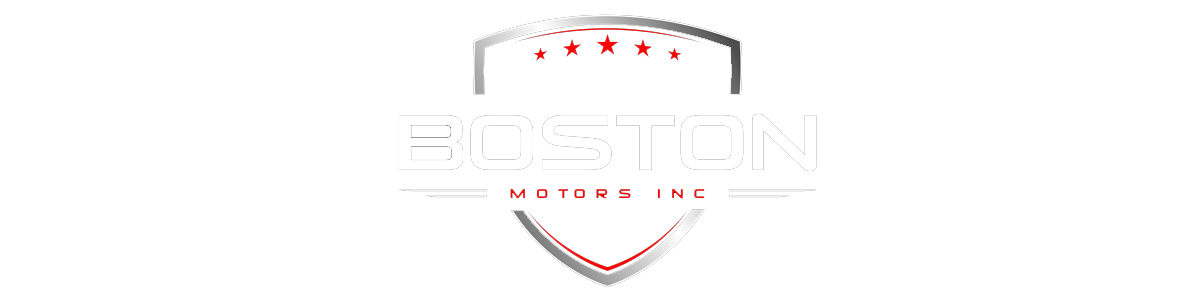 BOSTON MOTORS INC