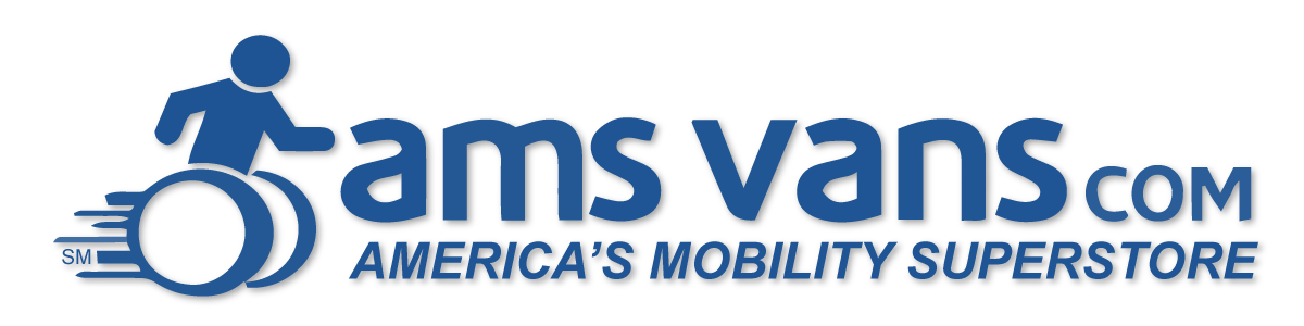 AMS Vans