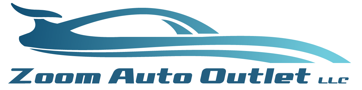 Zoom Auto Outlet LLC