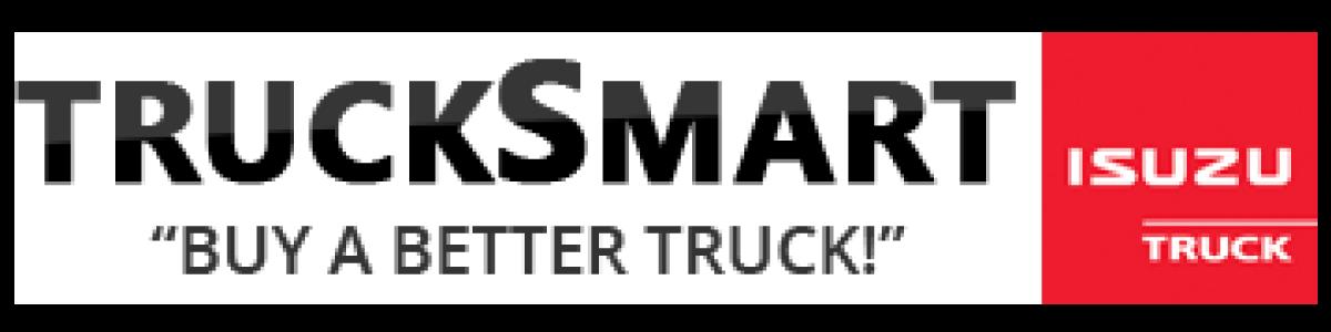 Trucksmart Isuzu
