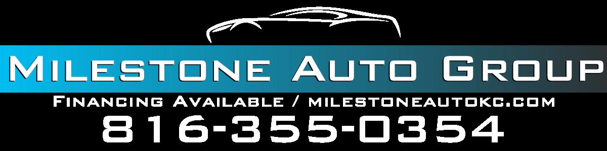 Milestone Auto Group
