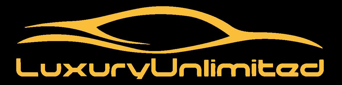 LUXURY UNLIMITED AUTO SALES