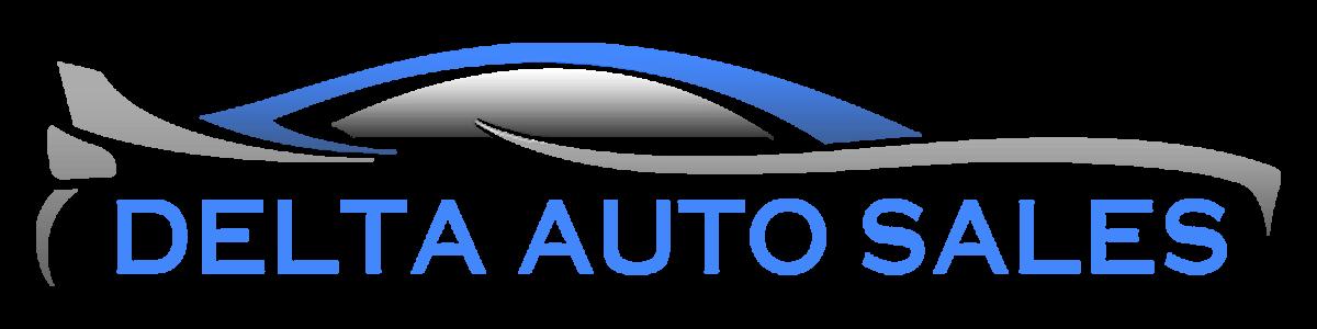 Delta Auto Sales