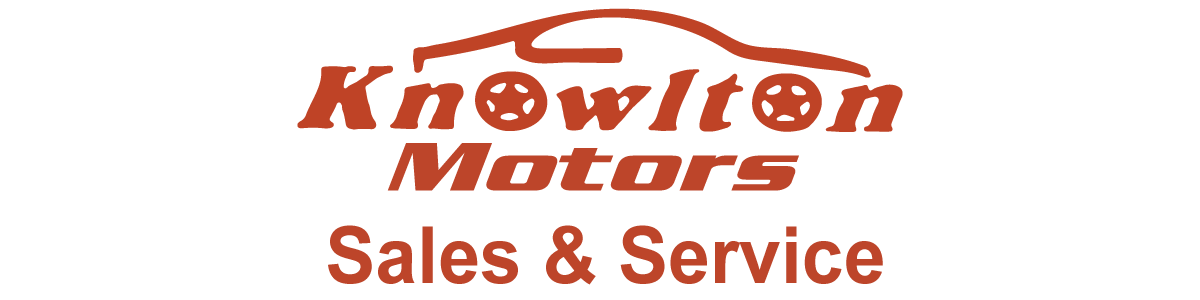 Knowlton Motors, Inc.