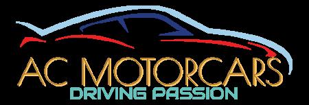 AC MOTORCARS LLC