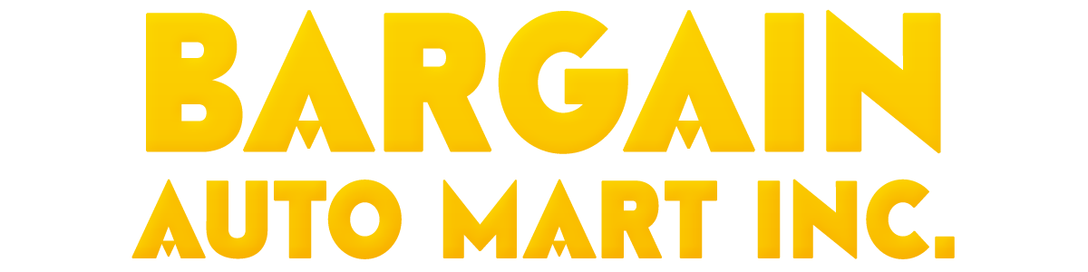 Bargain Auto Mart Inc.