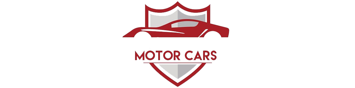 Unlimited Motor Cars
