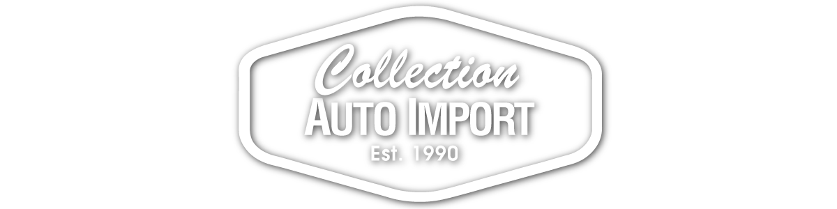 Collection Auto Import