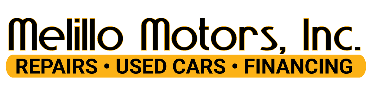 MELILLO MOTORS INC