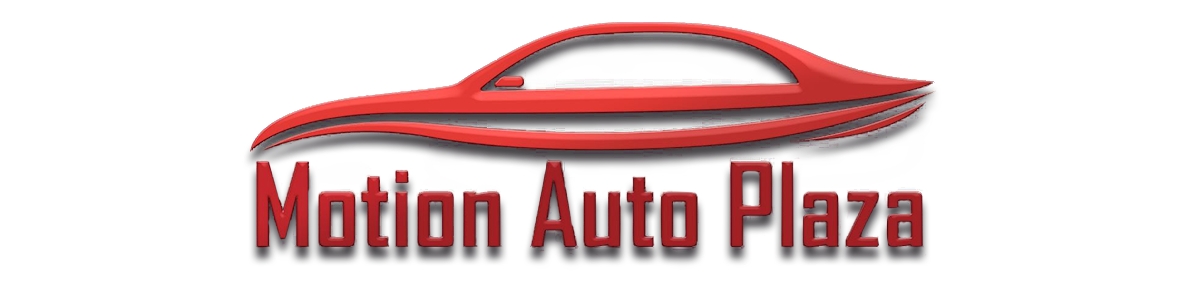 Motion Auto Plaza