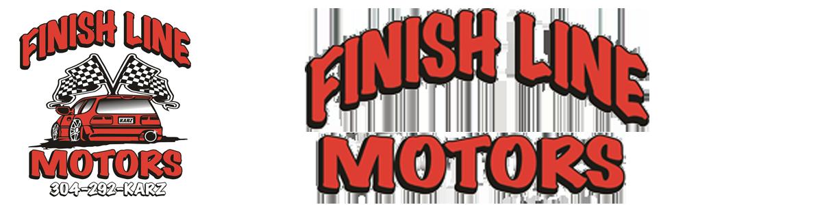 Finish Line Motors >> Cars For Sale In Morgantown Wv Finish Line Motors