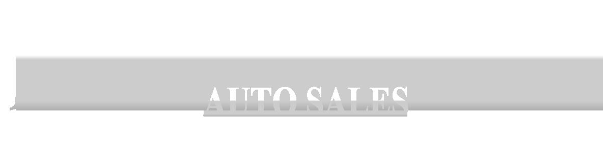 Bridge Street Auto Sales