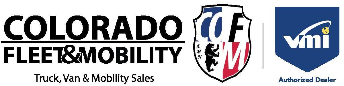 CO Fleet & Mobility
