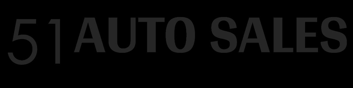 51 Auto Sales Ltd