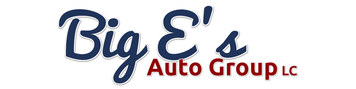 Big E's Auto Group LC