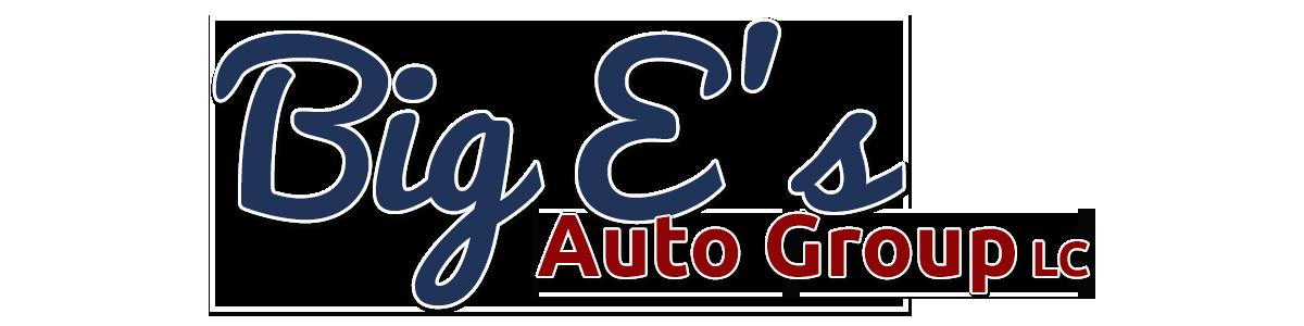 Big E's Auto Group LC
