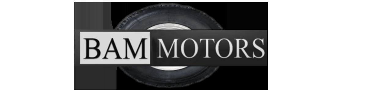 Bam Motors